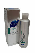 PHYTO PHYTOCƒDRAT Purifying Treatment Shampoo, 6.7 fl. oz.
