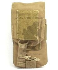 BAE Systems ECLiPSE 7.62x51 Double Magazine MOLLE Pouch - coyote brown USMC
