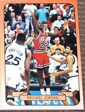 Michael Jordan Living Legend Chicago Bulls Basketball card #2