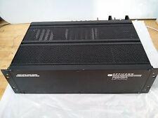 Opticomm Fiber Optic Rack Mount Communication Series 5000 System CC-18-80-RPS