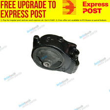 2002 For Kia Optima GD 2.5 litre G6BV Auto Front Left Hand-95 Engine Mount