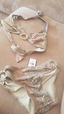 Watersun bikini sz8 RRP$ 199