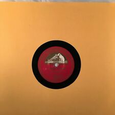 MALCOLM VAUGHN - St. Therese of the Roses/Love Means 78rpm shellac Record (7060)