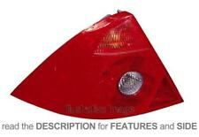 Rear Light Unit Ford Mondeo 2000-2003 Right Side 1319871//1S7113A602ED