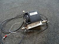 Minicircuits ZHL-1000-3W-SMA  Amplifier SMA 3W 500-1000 MHz 50 Ohms