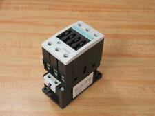 Siemens LEN00D003120B Lighting Contactor