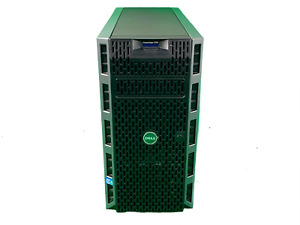 """Dell PowerEdge T420 LFF 8x 3.5"""" Tower *Build Your Own Server*"""