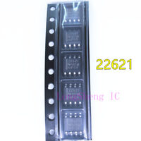 5PCS TLC2262IDR 2262I SOP-8 rail to rail dual operational amplifier NEW