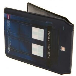 Doctor Who Card Holder (TA3081)