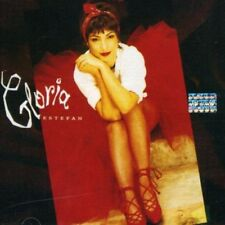 Gloria Estefan / Greatest Hits (Best of)*NEW* CD