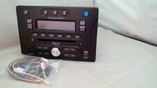 LYNX RV AM/FM/CD/DVD/MP3/MP4 DIGITAL2.1/SURROUND SOUND/BLUETOOTH RV RADIO STEREO