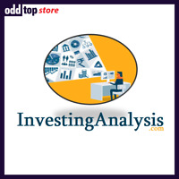 InvestingAnalysis.com - Premium Domain Name For Sale, Dynadot