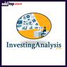 InvestingAnalysis.com - Premium Domain Name For Sale, Dynadot