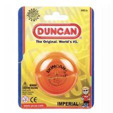 Duncan Toys Imperial Beginner Yo-Yo Assortment NEW