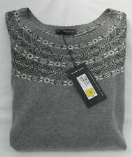 Medium Marks and Spencer Hip Length Acrylic Women's Jumpers & Cardigans