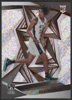 2019-20 Panini Revolution #129 Nicolas Claxton RC Rookie Card Brooklyn Nets