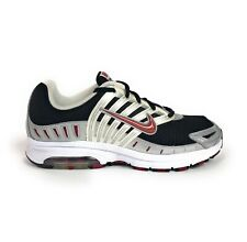 Athletic Shoes in PerformanceActivity:Running & Jogging