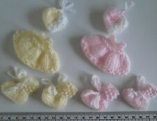 Baby Girl Embellishments Paper Craft Card making Toppers baby Keepsake Frames