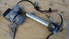 ROGER BLACK GOLD (AG11302) TREADMILL INCLINE MOTOR  IN GOOD WORKING ORDER