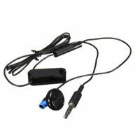 Oreillette PS4 Officiel Sony Filaire - Accessoires PS4 - vendeur pro