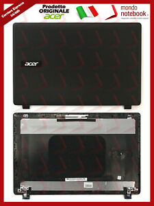 Coperchio Posteriore Scocca Superiore Back Cover LCD ACER Aspire ES1-531
