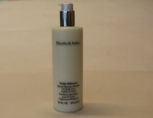 Elizabeth Arden Visible Difference Body Care 300ml