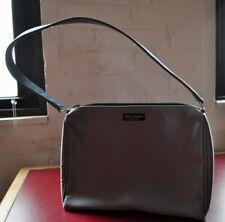 Kate Spade Silver Handbag, Excellent Preowned Condition!