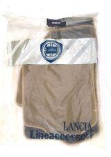 LANCIA DEDRA Serie Tappeti Moquette Originali Linea Accessori 5898437 Tappetini