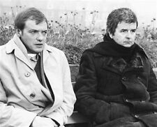 """The Likely Lads Movie Photo Poster Print 24x20"""" Classic Image 171793"""