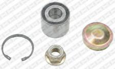 Radlagersatz - SNR R155.58