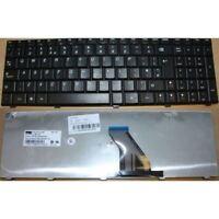 IBM Lenovo 3000 G560 UK Laptop Keyboard