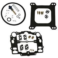 Carburetor Rebuild Kit For EDELBROCK # 1477 1407 1409 1411 1400 1404 1405 1406
