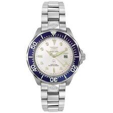 Invicta Men's 3046 Pro Diver Collection Grand Diver Automatic Watch