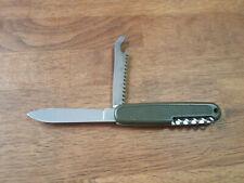 Victorinox Taschenmesser Safari Trooper Traumzustand