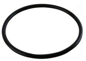 Cover o-ring for Hayward SPX0714BA Vari-Flo XL Valve Assembly SPX0714L