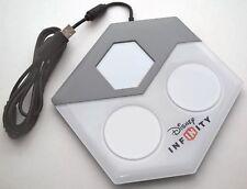 Disney Infinity Portal Base For xBox 360 PS3 & Wii - GOOD CON (FREE POSTAGE)