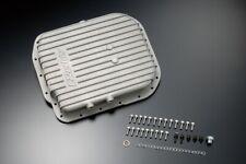 GREDDY HIGH CAPACITY OIL PAN FOR MAZDA RX-8 SE3P 13545900