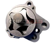 Genuine Quadzilla DINLI 450 Oil Pump