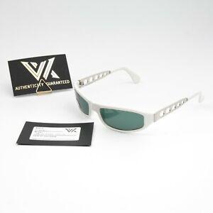 Diesel SISTER YES/N 6SA 58_16 120 Vintage 90´er Designer Sonnenbrille NEU