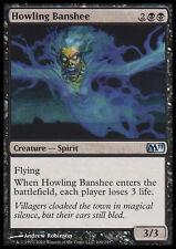 MTG Magic - (U) M11 - Howling Banshee - SP