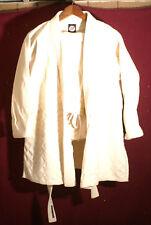 Young Boys Karate Gi-White