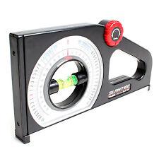 TAJIMA SLT-100 Rotary Angle Meter Hands Tool