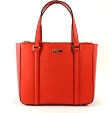 #CRZYHeart Kate Spade Bag WKRU2101 Cadene Newbury Lane Valencia Agsbeagle