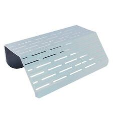 Turtle Pier Frog Basking Platform Dock for Aquarium Fish Tank 28 x17 x9.9cm New