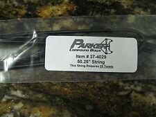 New Bowstring For Parker Lightning Bow 37-4029