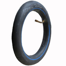 New Mountain Buggy Breeze Wheel Inner Tube with Angled Valve FREE 1ST CLASS