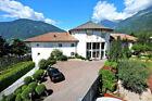 Südtirol - Meraner Land: 2P/5T HP; Hotel*** Cafe Paradies, Dorf Tirol