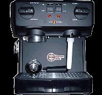ESPRESSO ITALIA Easy cup 300 Machine