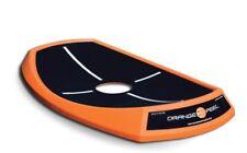 Orange Peel By Orange Whip!