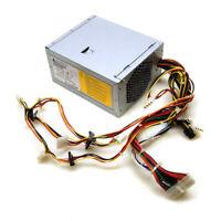 HP xw9300 Workstation 750W Power Supply Unit 372357-003 377788-001 DPS-750CB A